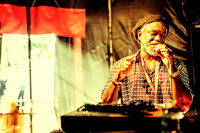HORACE ANDY-DUBCAMP 2017-2