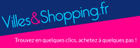 VILLE ET SHOPPING