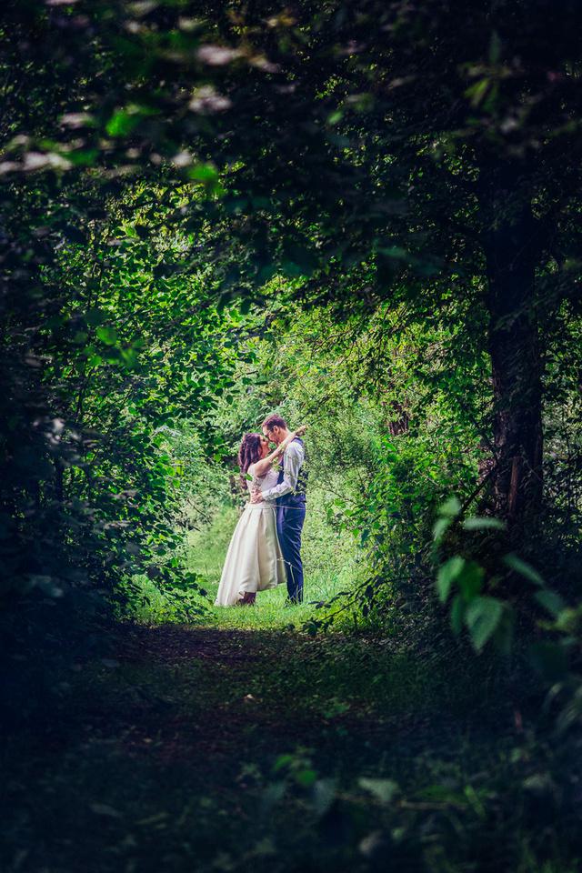 4-PHOTOS DE COUPLE-9