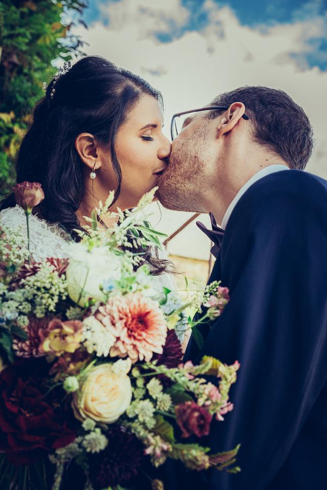 4-PHOTOS DE COUPLE-45