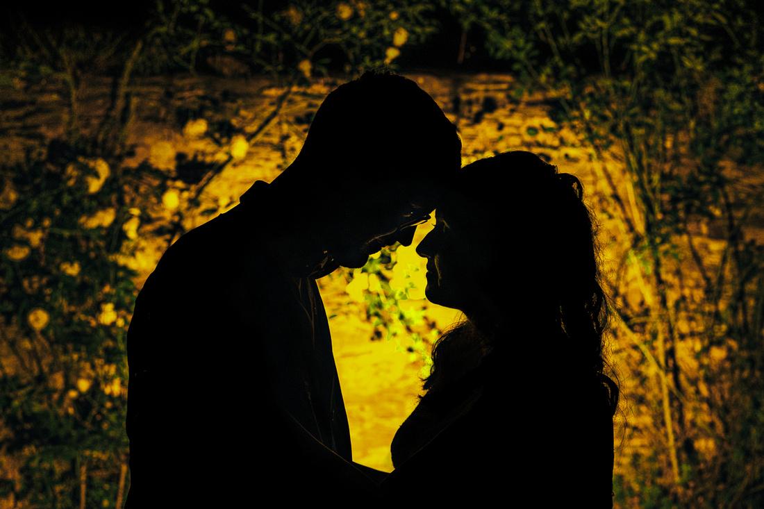 4-PHOTOS DE COUPLE-105-107-108