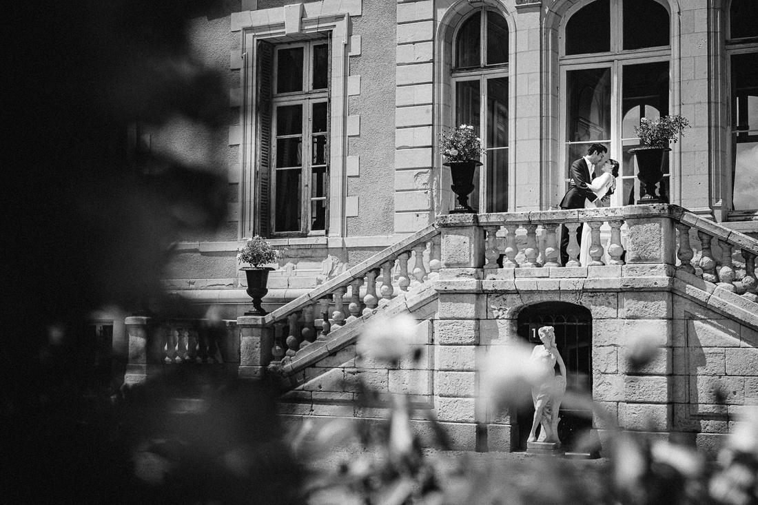 1-PHOTOS DE COUPLE-74