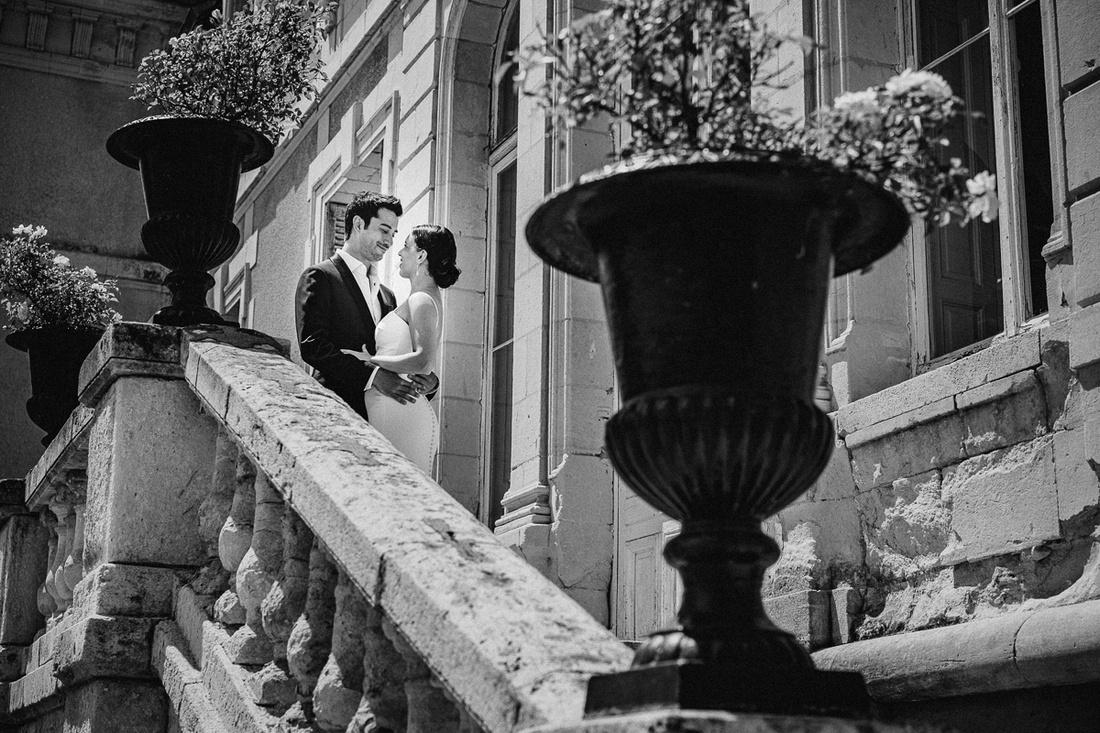 1-PHOTOS DE COUPLE-78