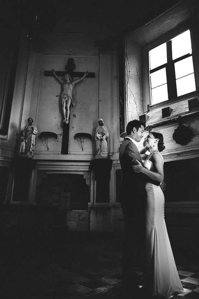1-PHOTOS DE COUPLE-92