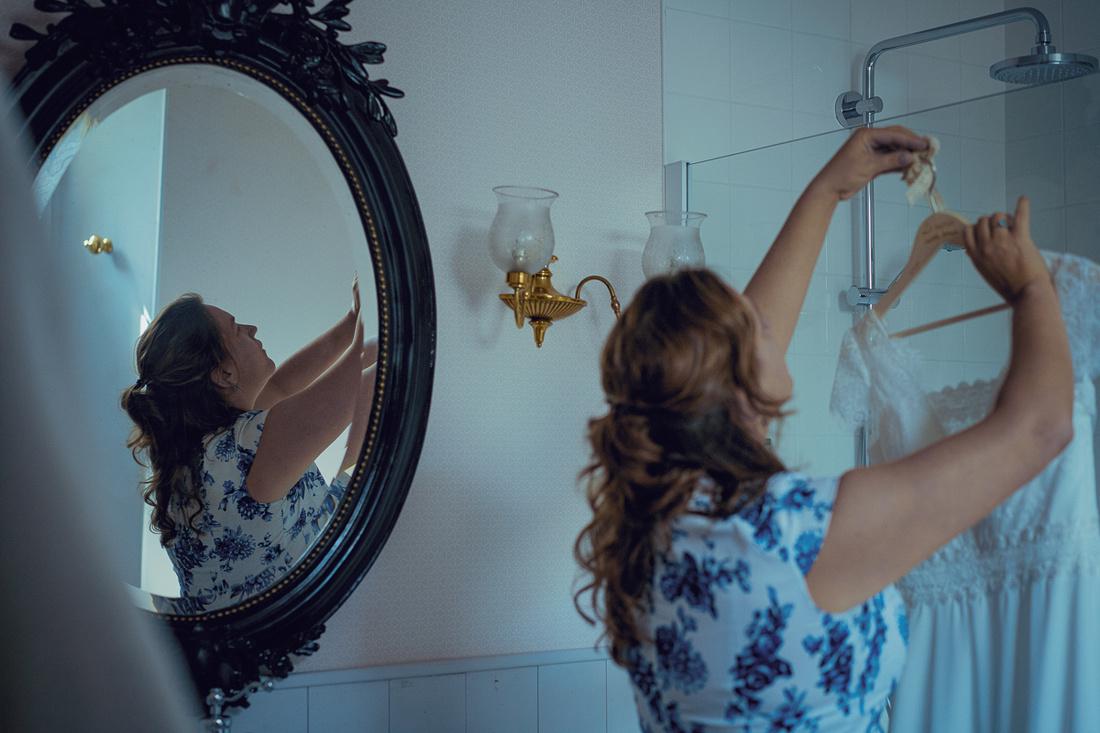 PHOTOGRAPHE DE MARIAGE-DOMAINE DU BOIS D ANDIGNE-10