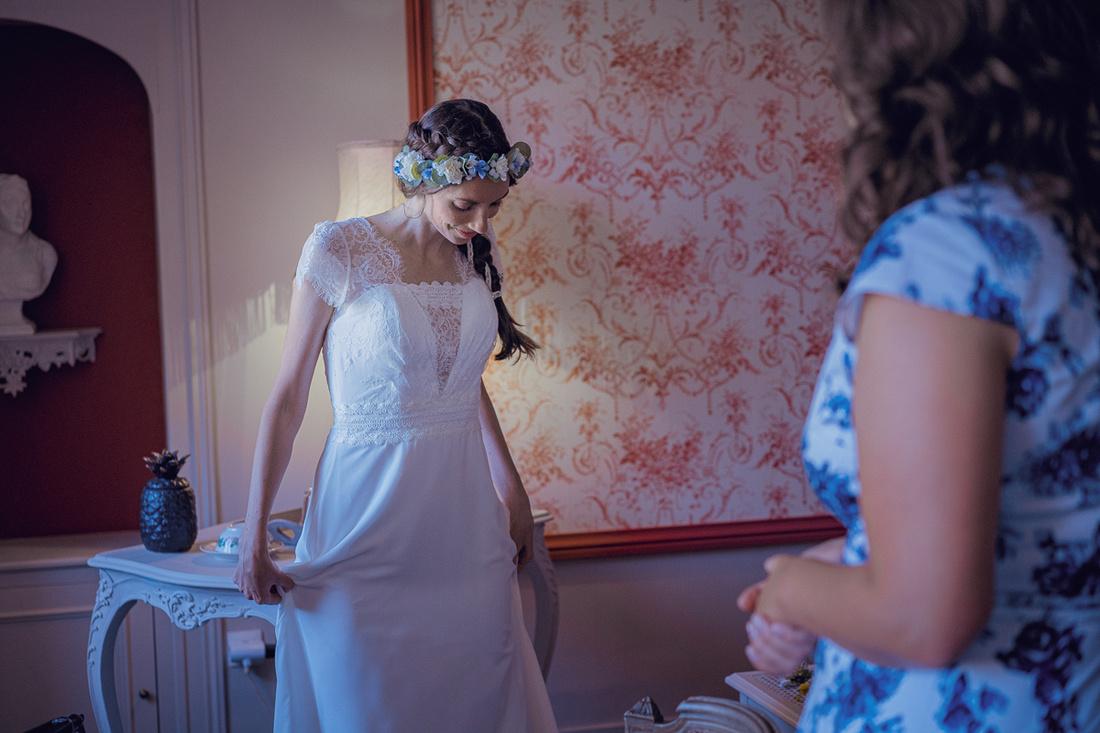PHOTOGRAPHE DE MARIAGE-DOMAINE DU BOIS D ANDIGNE-13