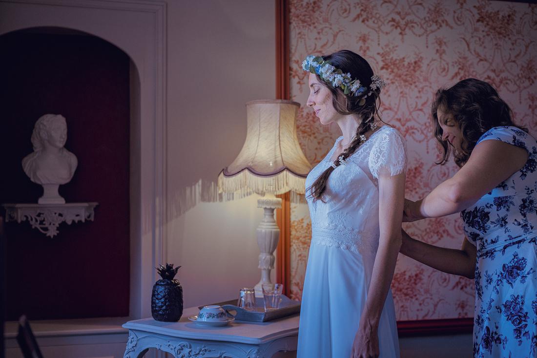 PHOTOGRAPHE DE MARIAGE-DOMAINE DU BOIS D ANDIGNE-12