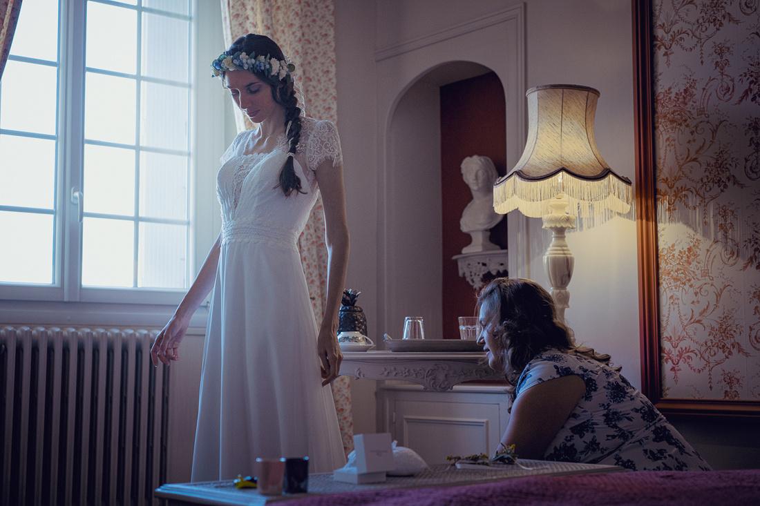 PHOTOGRAPHE DE MARIAGE-DOMAINE DU BOIS D ANDIGNE-14