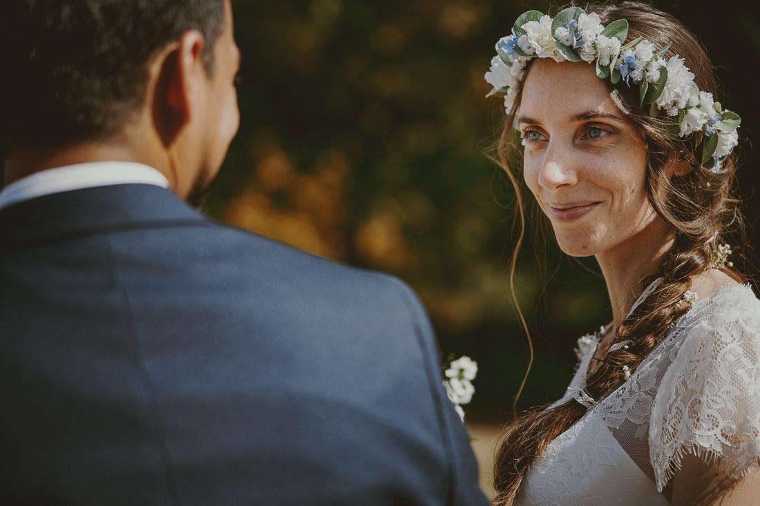 PHOTOGRAPHE DE MARIAGE-DOMAINE DU BOIS D ANDIGNE-26