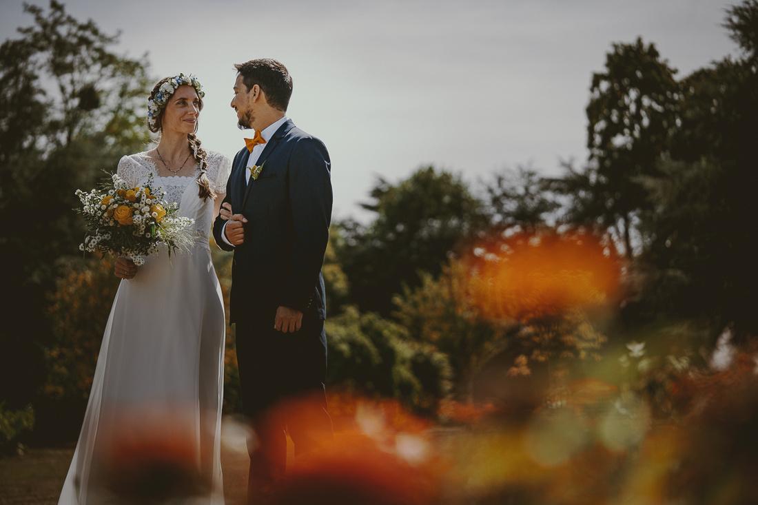 PHOTOGRAPHE DE MARIAGE-DOMAINE DU BOIS D ANDIGNE-25