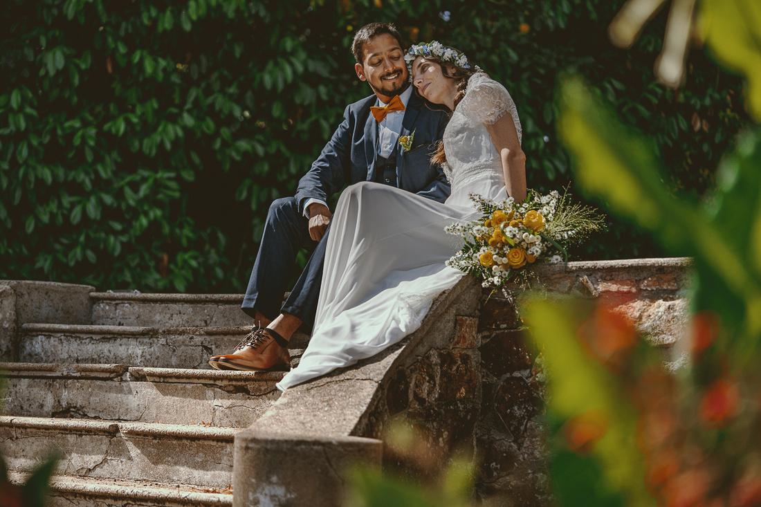 PHOTOGRAPHE DE MARIAGE-DOMAINE DU BOIS D ANDIGNE-28