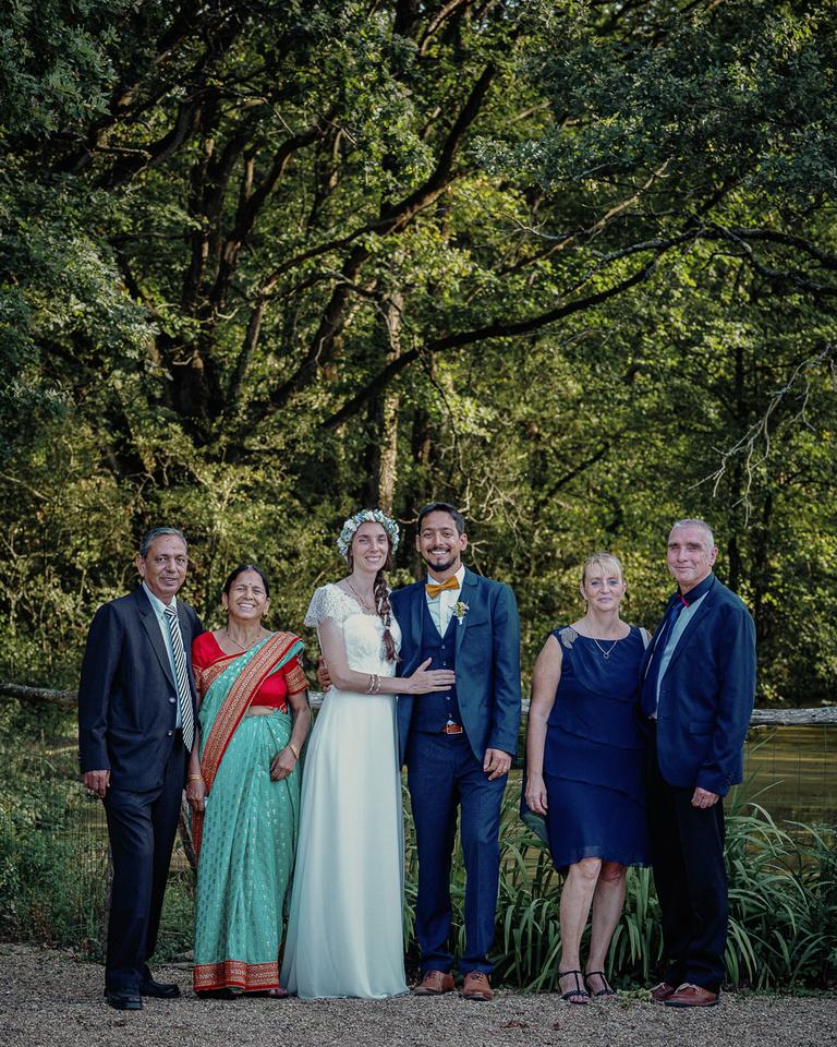 PHOTOGRAPHE DE MARIAGE-DOMAINE DU BOIS D ANDIGNE-40