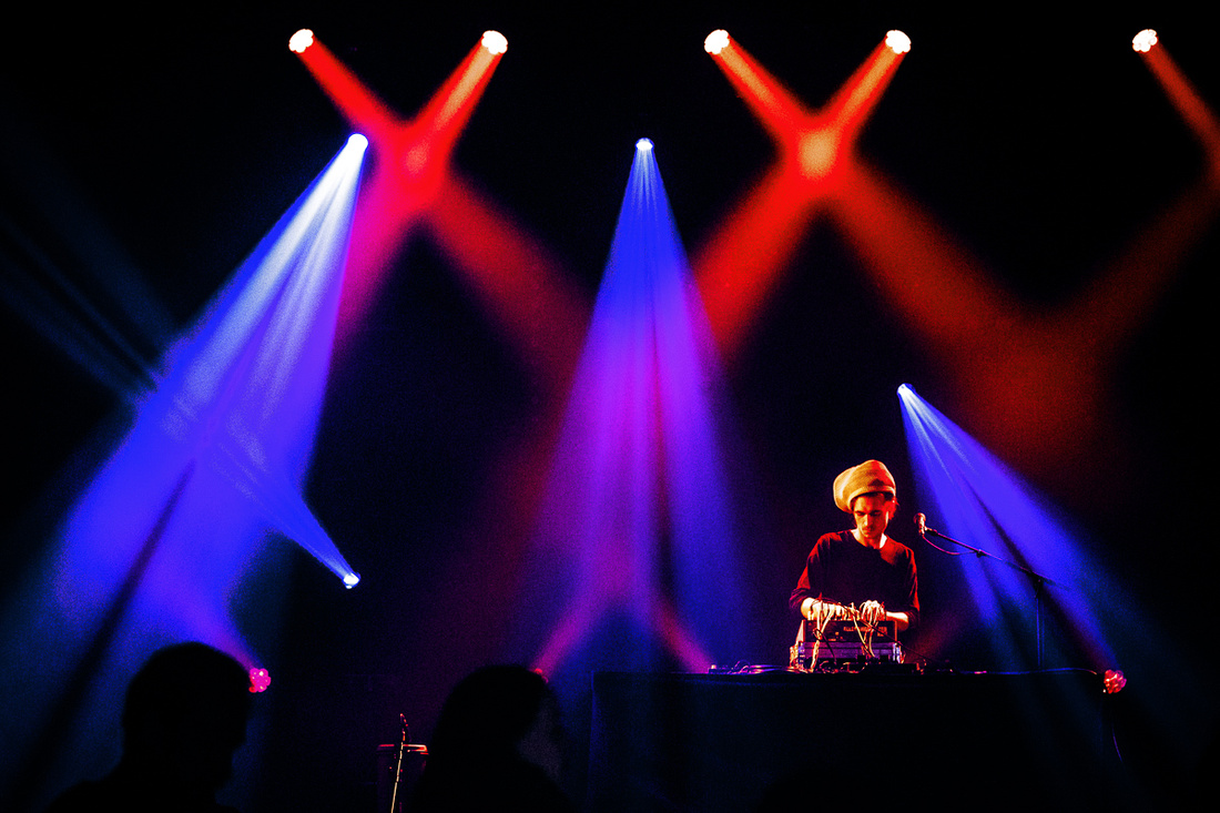 ROOTS ATTACK-STEREOLUX-14 NOV 2019-7