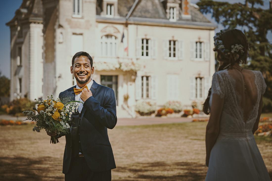 3-PHOTOS DE COUPLE-18