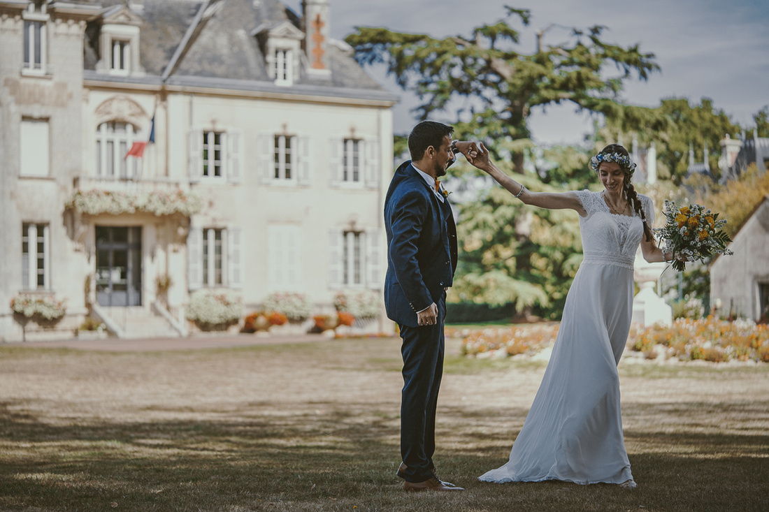 3-PHOTOS DE COUPLE-59