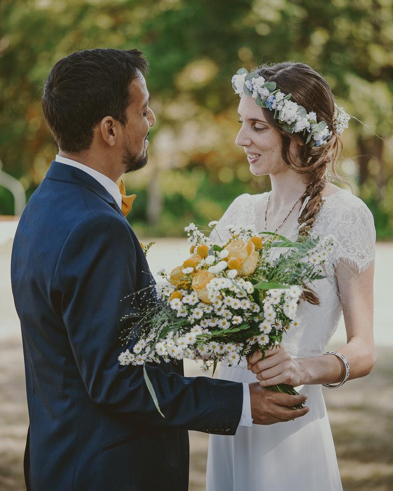 3-PHOTOS DE COUPLE-46