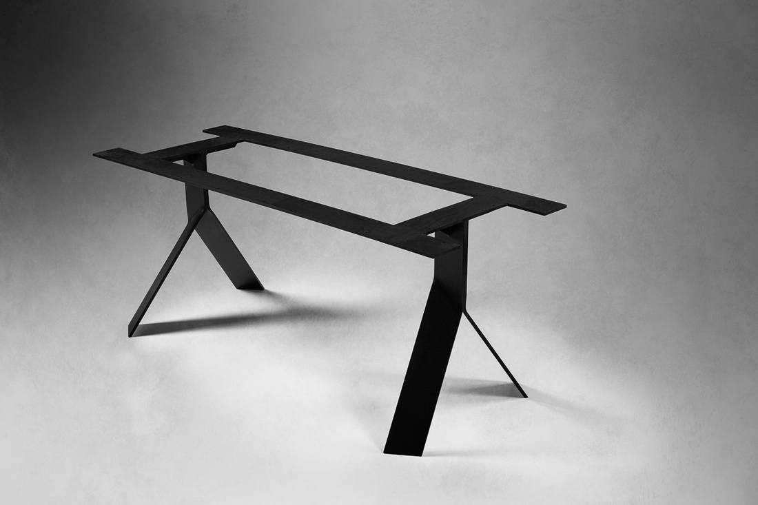 TABLE-2-1