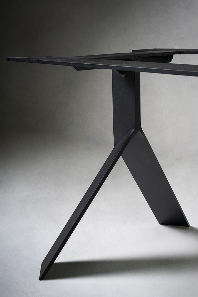 TABLE-2-4