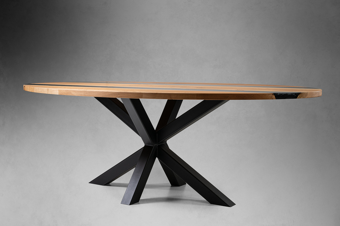 TABLE-4-3
