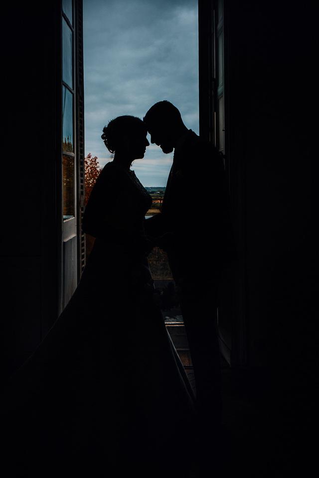 6-PHOTOS DE COUPLE-28