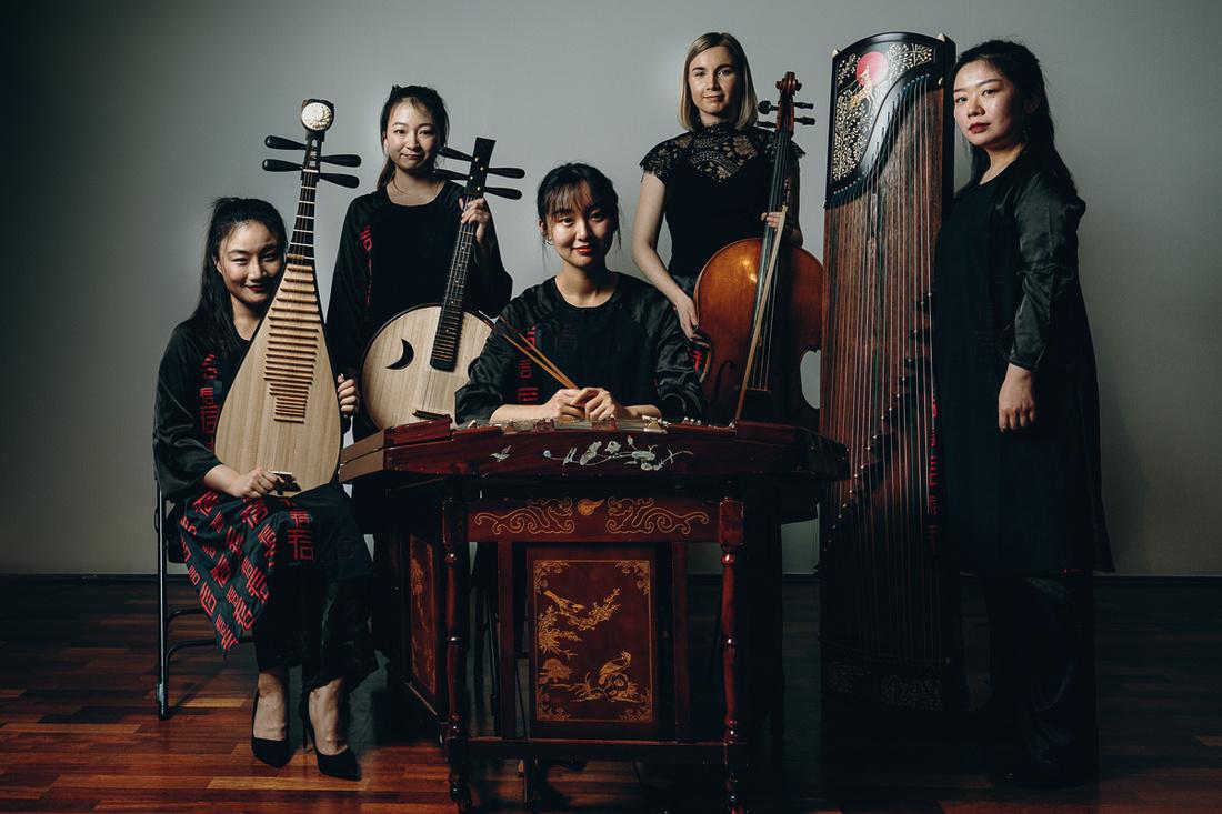 Académie Royale-de Musique du Danemark