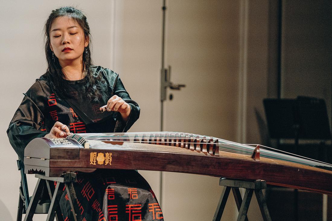 Concert-Académie Royale-Institut Confucius-Janvier 2020-6