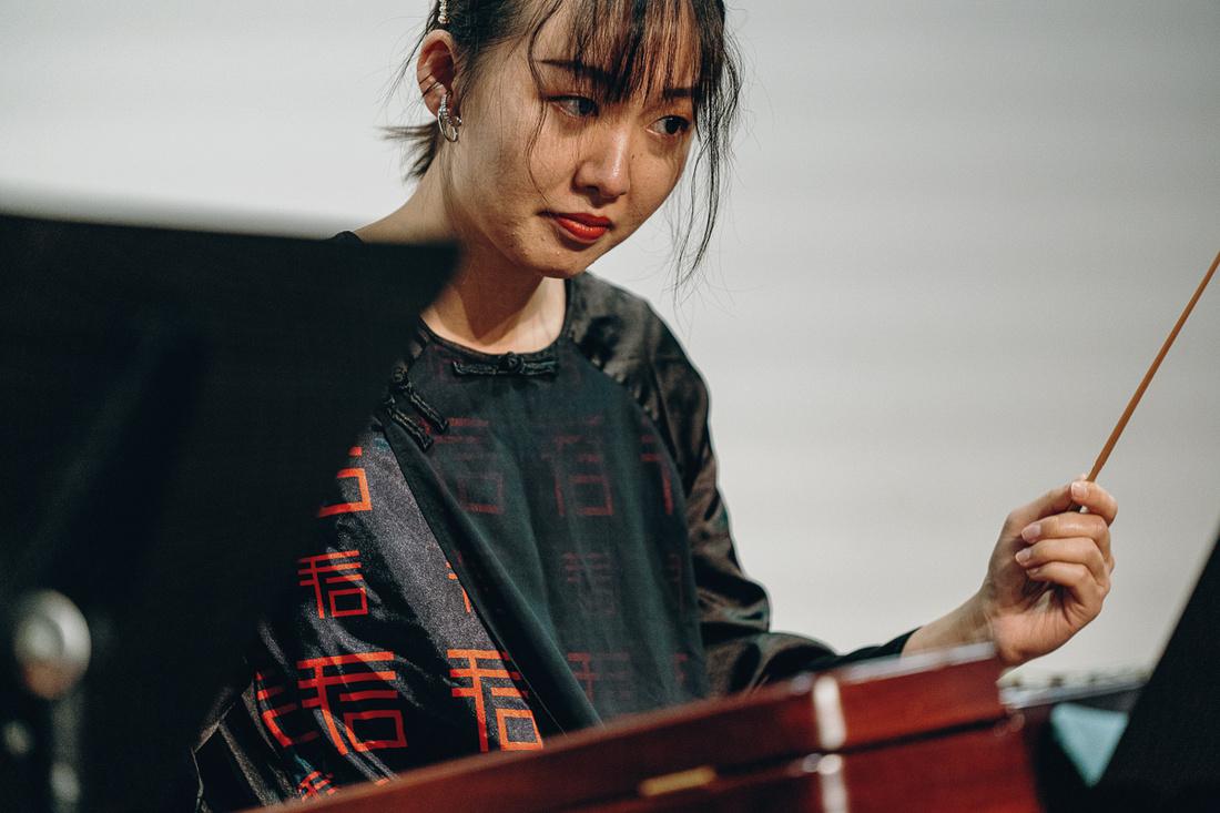 Concert-Académie Royale-Institut Confucius-Janvier 2020-31