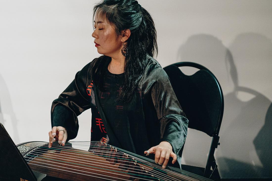 Concert-Académie Royale-Institut Confucius-Janvier 2020-41