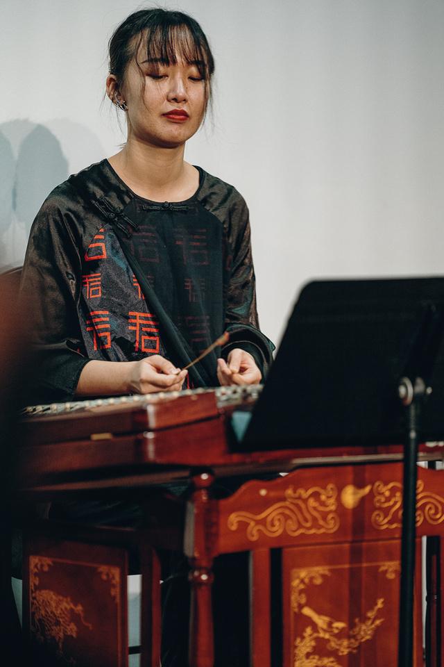 Concert-Académie Royale-Institut Confucius-Janvier 2020-53