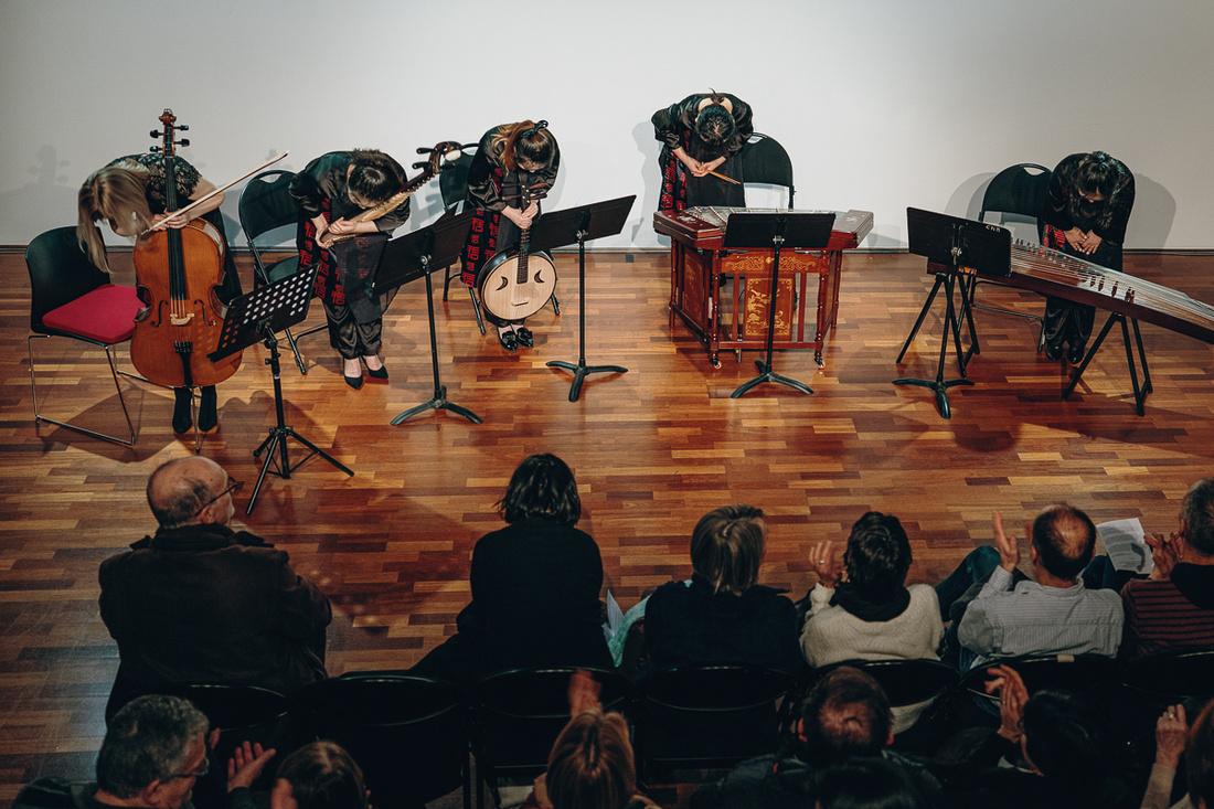 Concert-Académie Royale-Institut Confucius-Janvier 2020-57