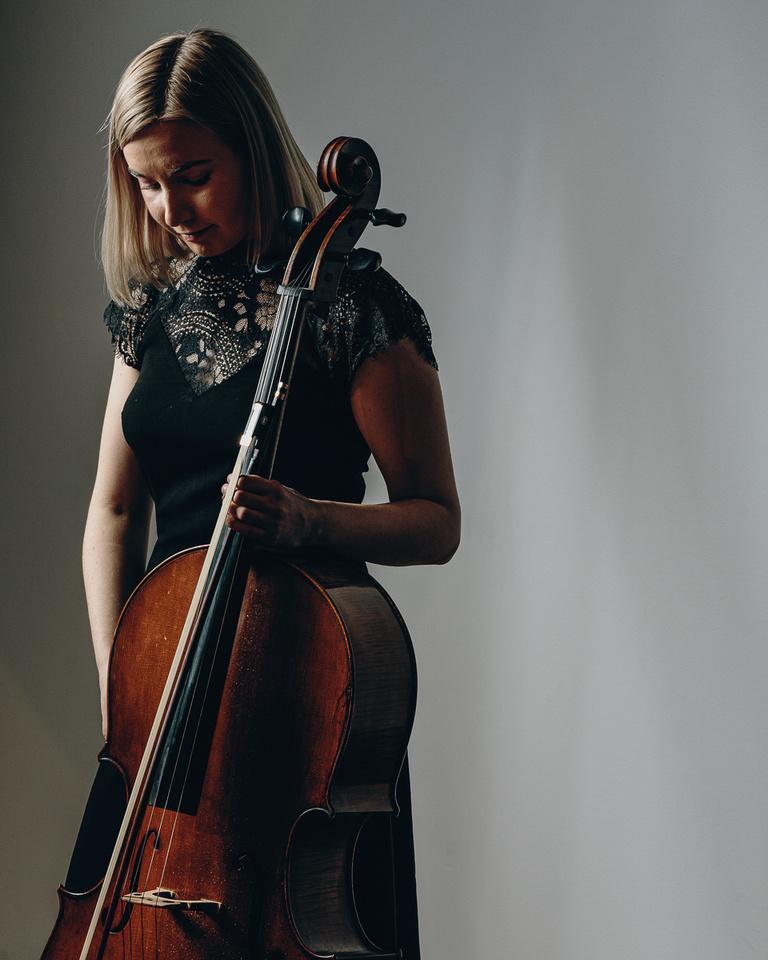 Mariela Margareetta Sofia HONKIKANGAS-2