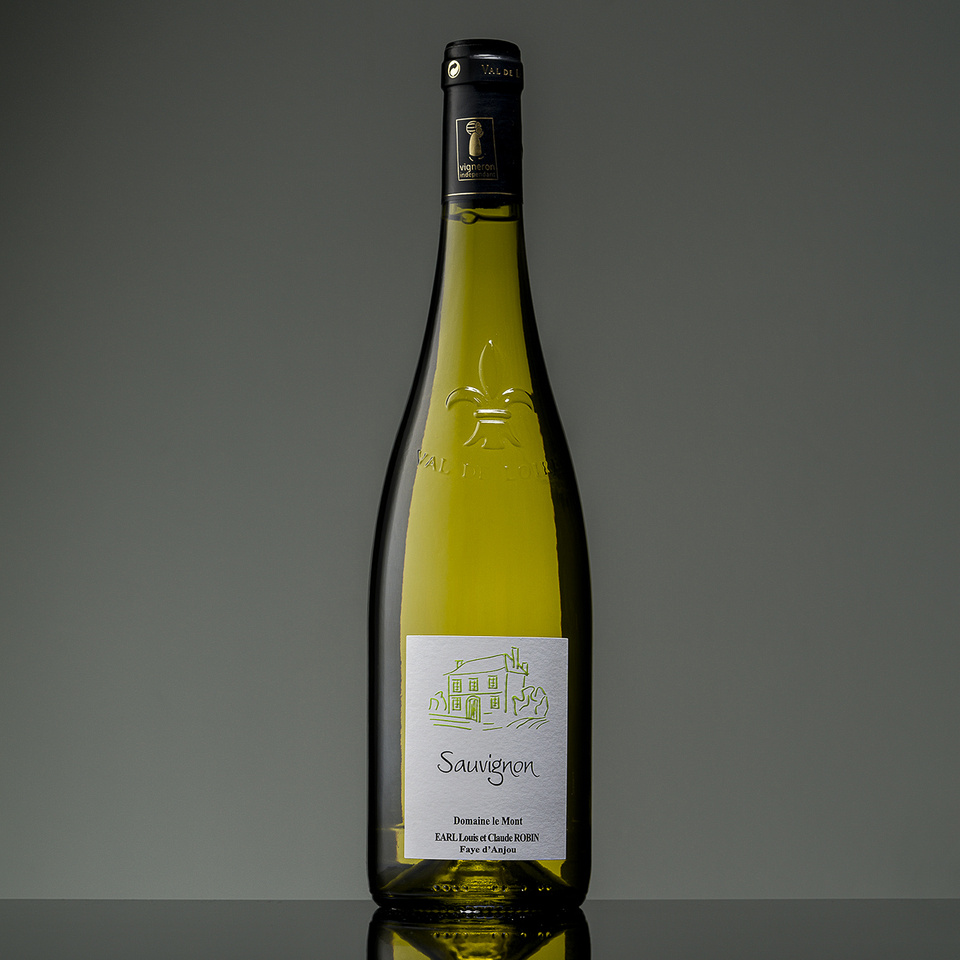 BOUTEILLE-7