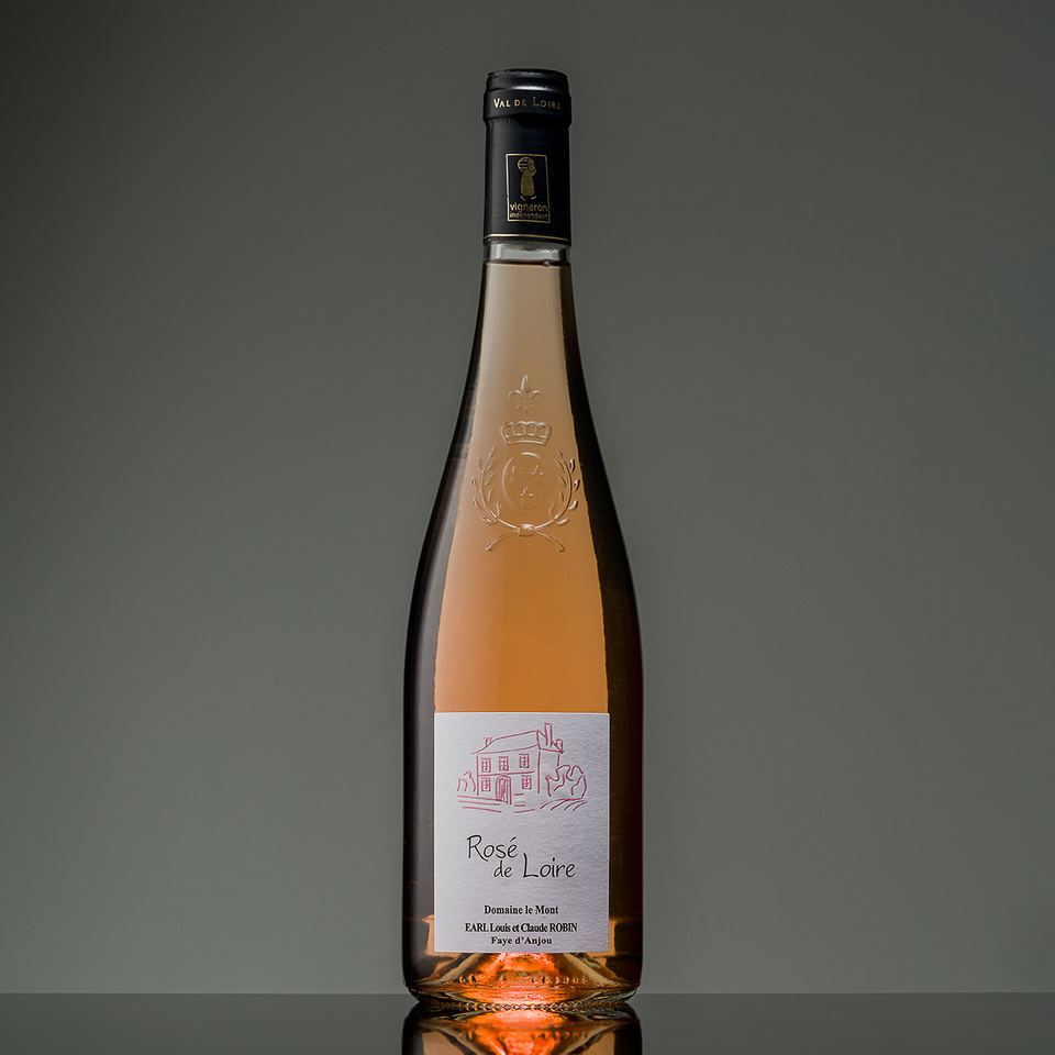 BOUTEILLE-8