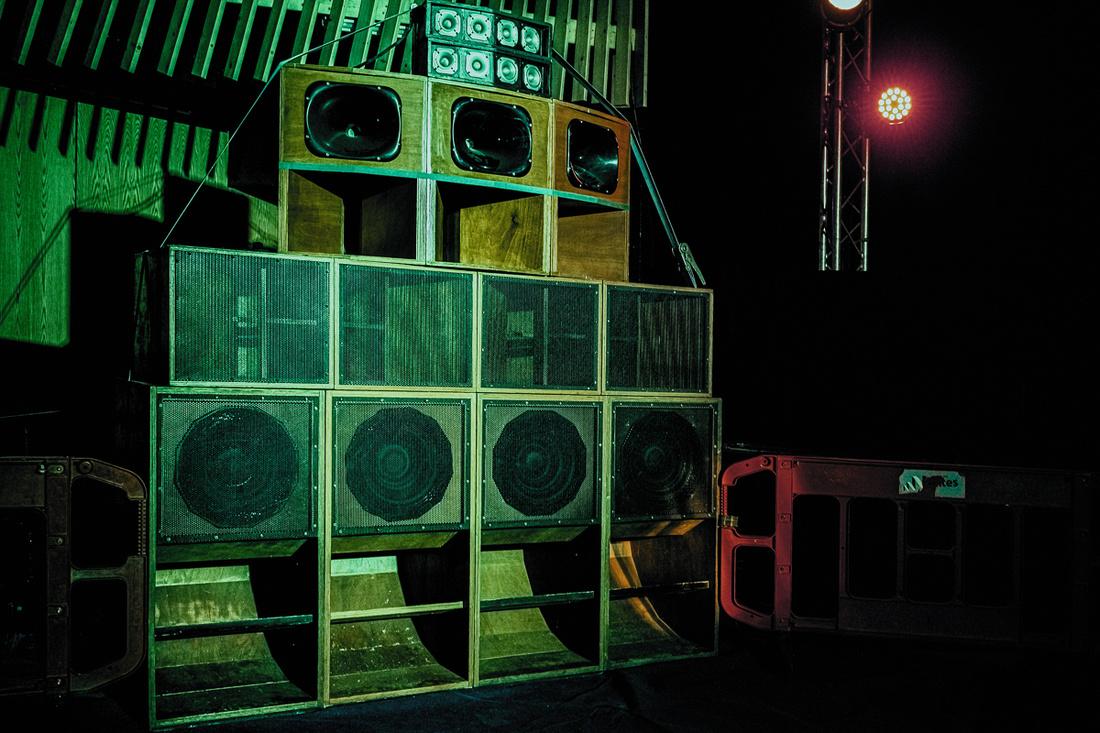 Melodub Sound System Sccoops-1