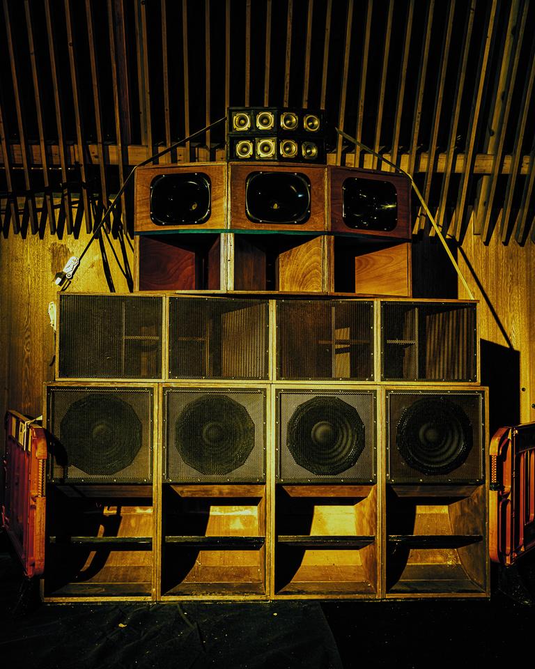 Melodub Sound System Sccoops-2