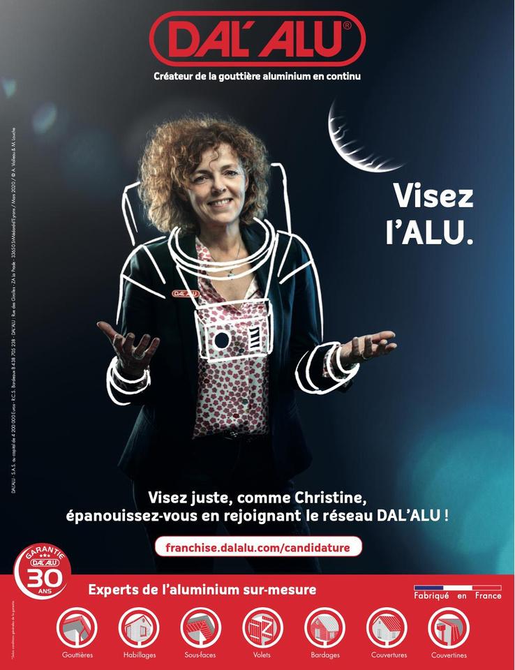 DALALU-CHRISTINE