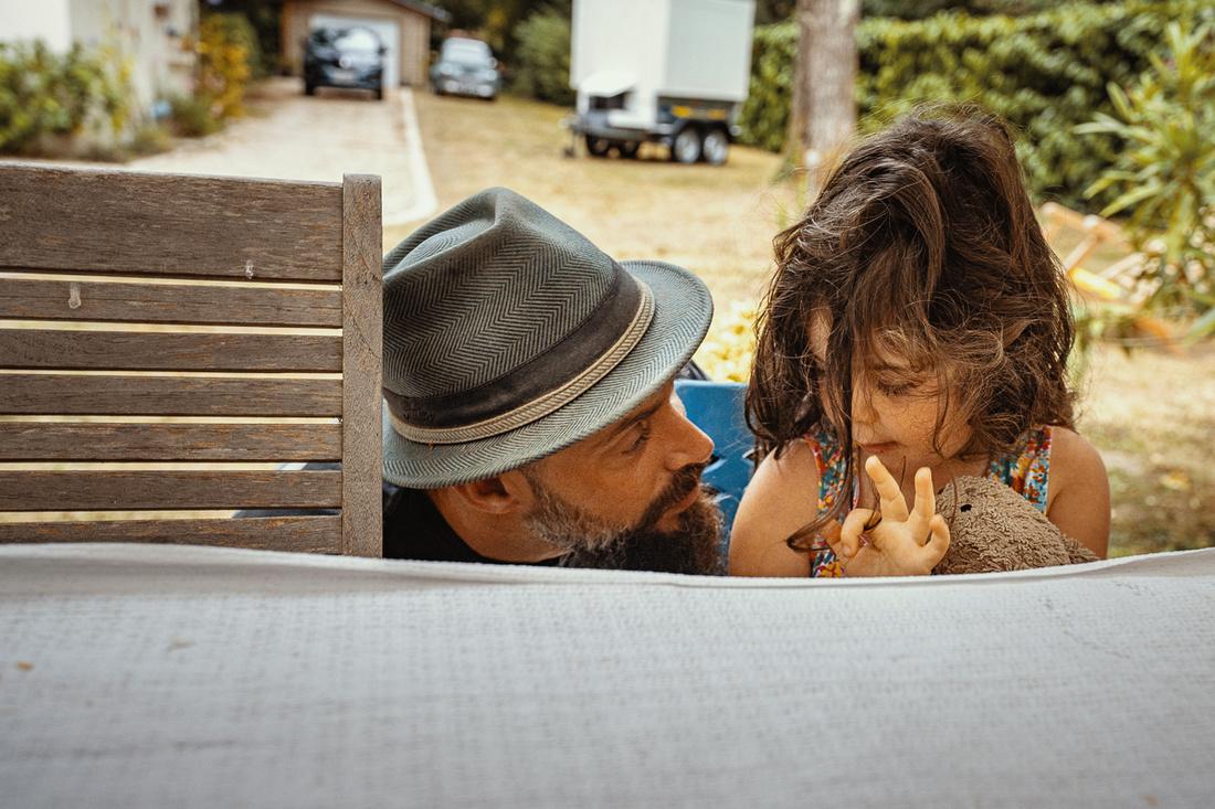 01-PETIT DEJEUNER-Mariage Ghislain & Carine-Antoine Violleau Photographe-6