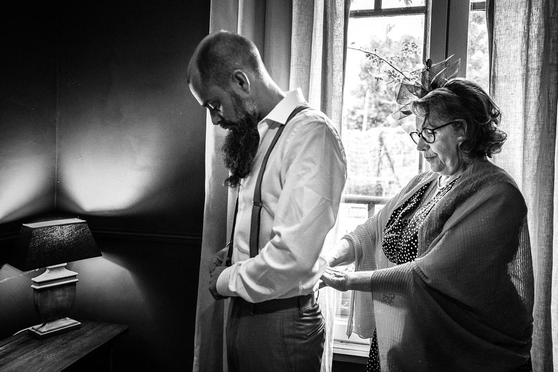 04-PREPARATIFS GHISLAIN-Mariage Ghislain & Carine-Antoine Violleau Photographe-12
