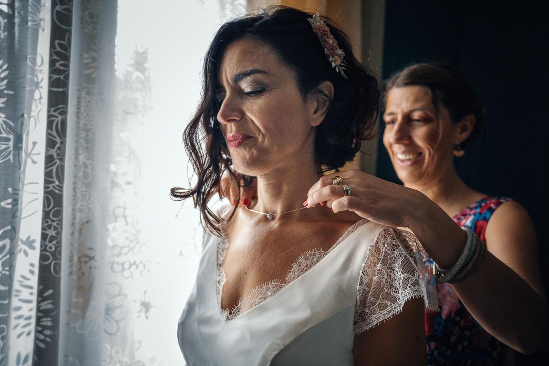 05-PREPARATIFS CARINE-Mariage Ghislain & Carine-Antoine Violleau Photographe-12
