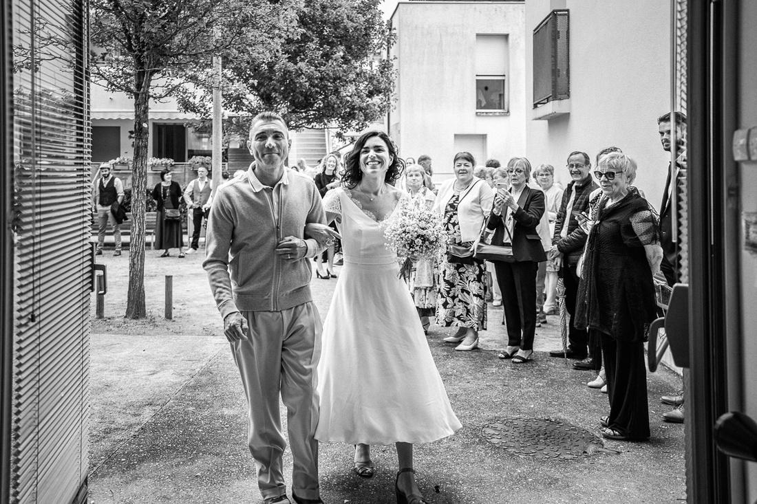 06-CEREMONIE CIVILE-Mariage Ghislain & Carine-Antoine Violleau Photographe-9