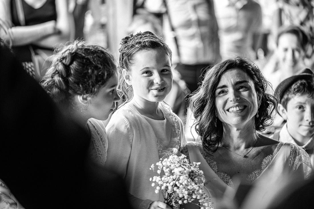 09-CEREMONIE LAIQUE-Mariage Ghislain & Carine-Antoine Violleau Photographe-19