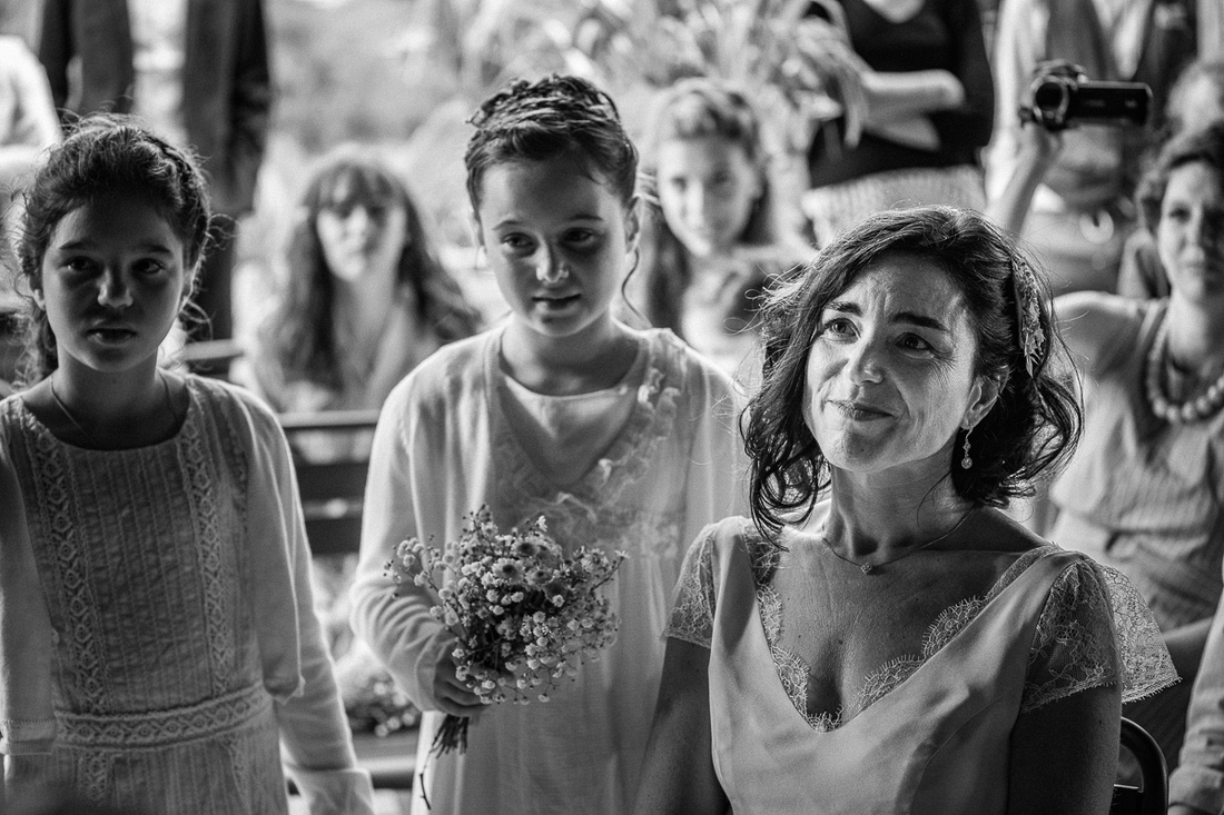 09-CEREMONIE LAIQUE-Mariage Ghislain & Carine-Antoine Violleau Photographe-36