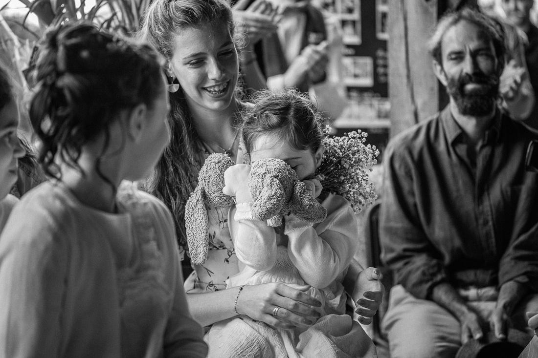 09-CEREMONIE LAIQUE-Mariage Ghislain & Carine-Antoine Violleau Photographe-76