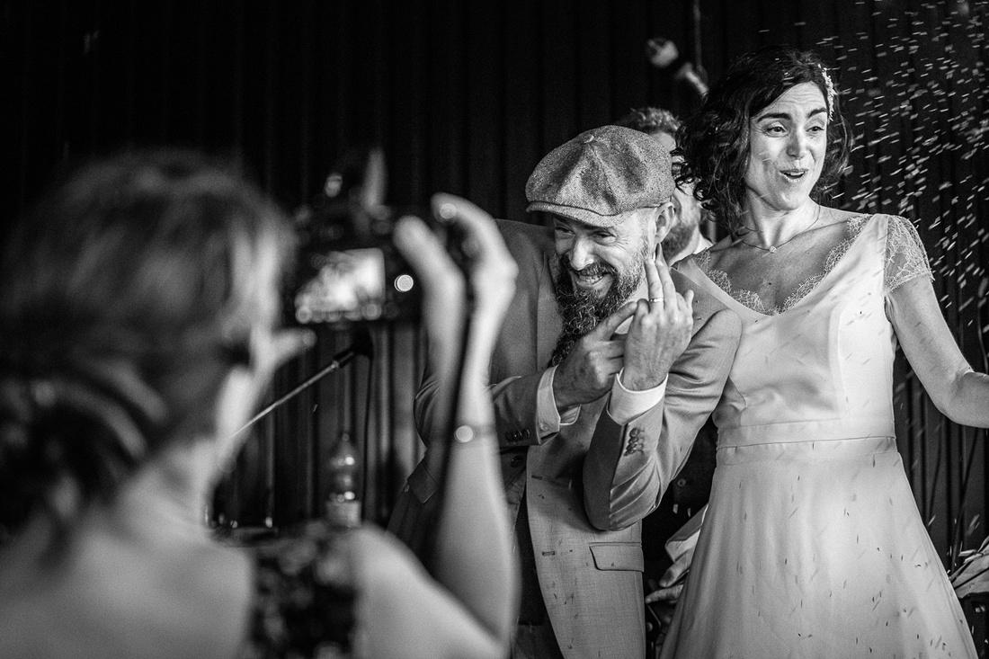09-CEREMONIE LAIQUE-Mariage Ghislain & Carine-Antoine Violleau Photographe-279
