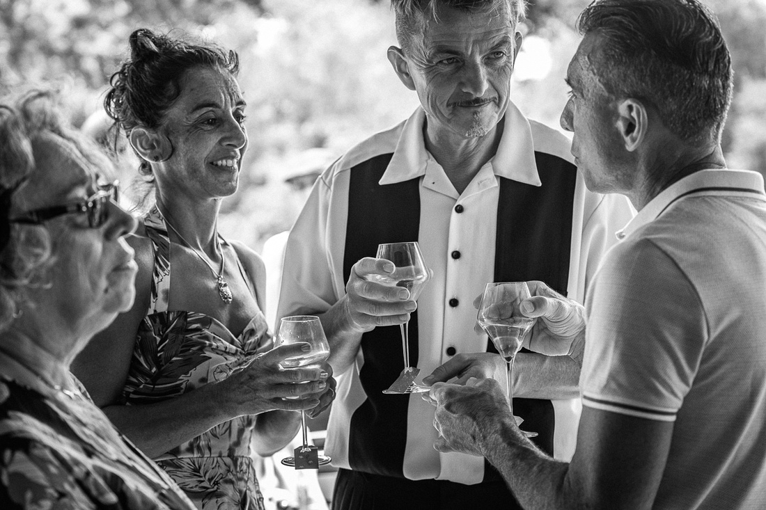 10-LE COCKTAIL-Mariage Ghislain & Carine-Antoine Violleau Photographe-90