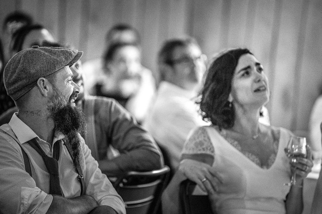 12-LE REPAS-Mariage Ghislain & Carine-Antoine Violleau Photographe-98