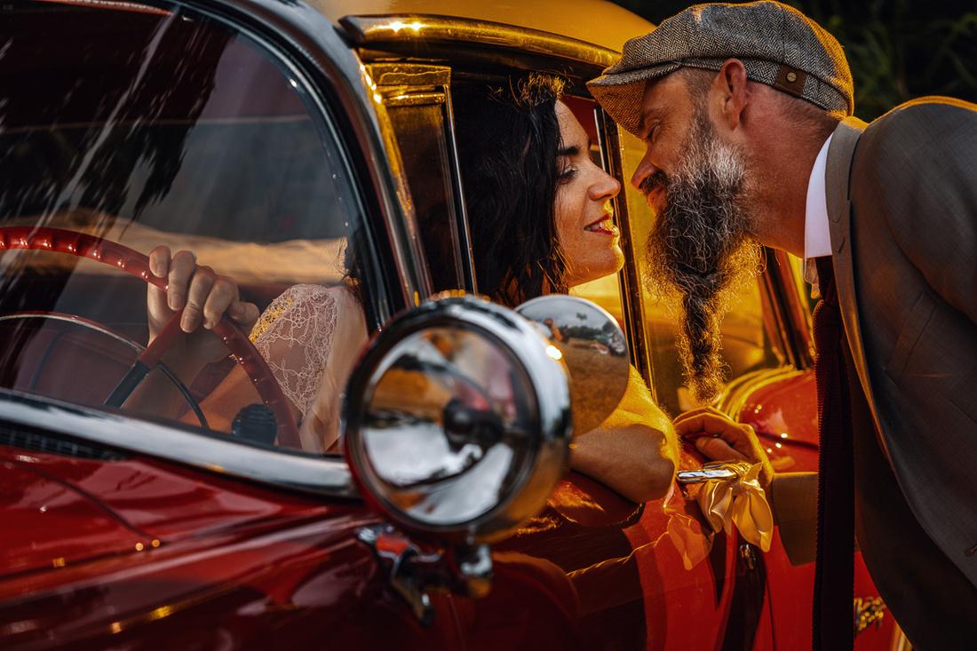 13-PHOTOS DE COUPLE-Mariage Ghislain & Carine-Antoine Violleau Photographe-1