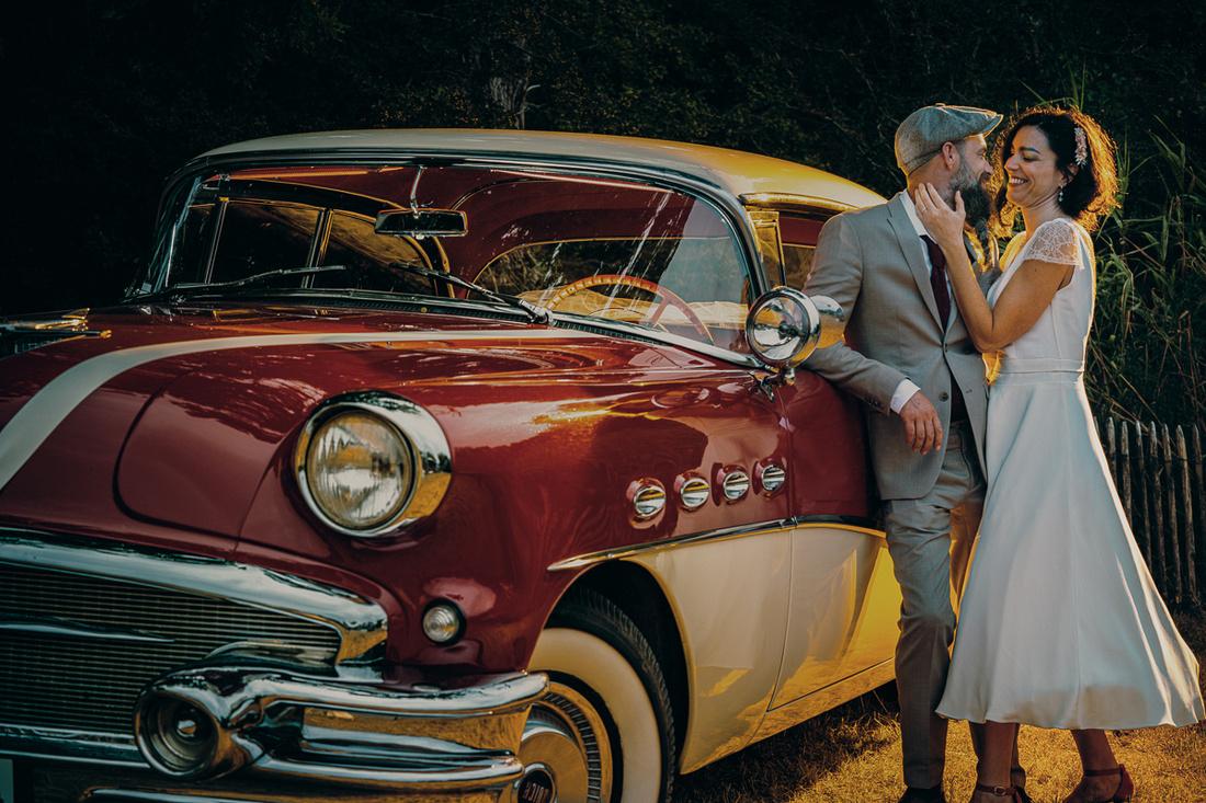 13-PHOTOS DE COUPLE-Mariage Ghislain & Carine-Antoine Violleau Photographe-12