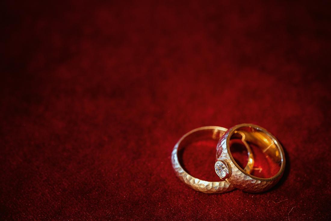 Mariage au Domaine de la Jahotiere-1