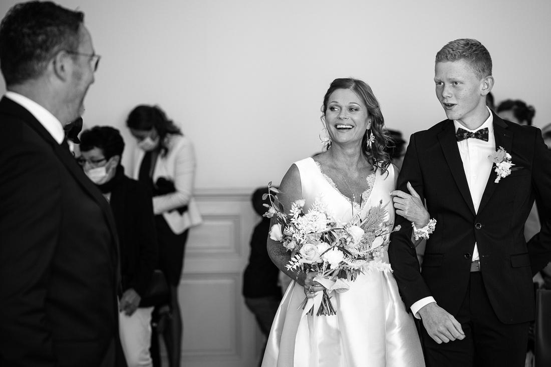 Mariage au Domaine de la Jahotiere-26